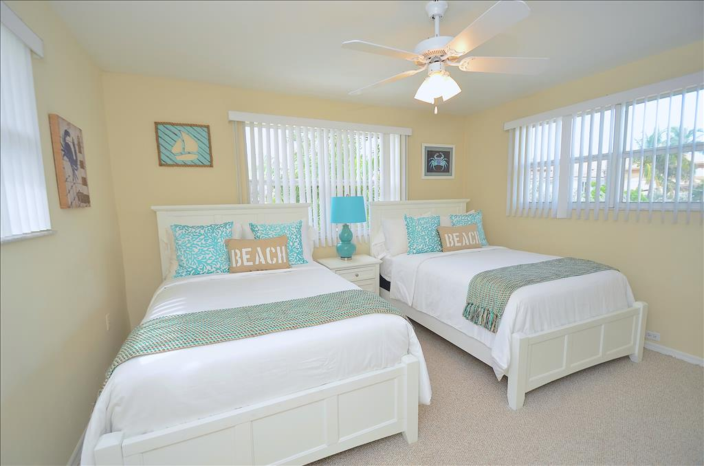 Casa Aloha Vacation Rental Homes In Fort Lauderdale Fl