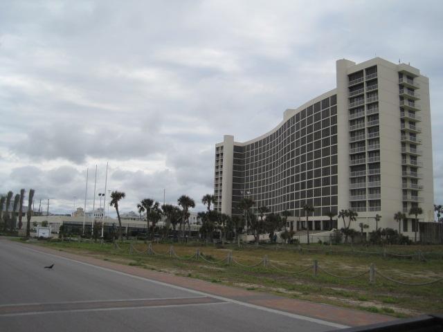 Galveston Vacation Rental Condos In Galveston Texas