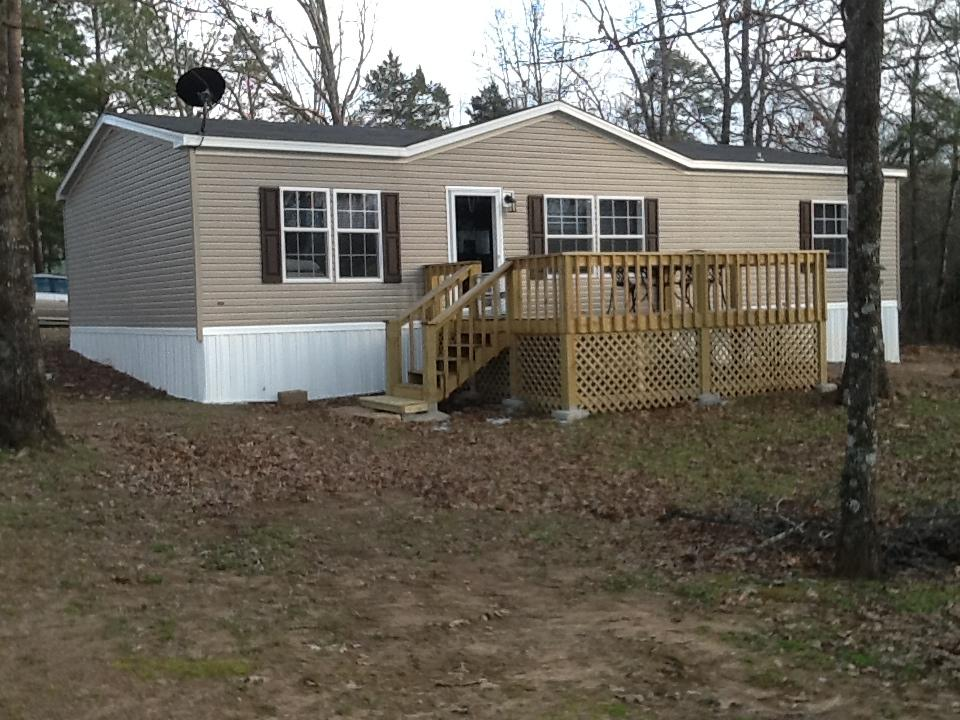 Vacation Rental Cabins In Greers Ferry Ar