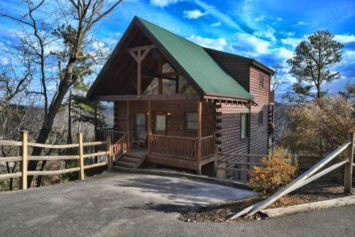 Terrific Vacation Rental Cabins In Sevierville Tn Cabinwithaview Com Download Free Architecture Designs Scobabritishbridgeorg