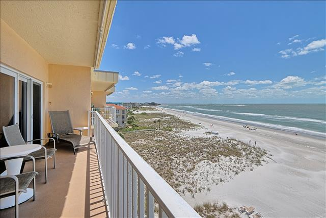 Collwood 504 Vacation Rental Condos In Madeira Beach Fl