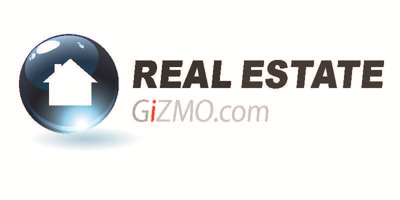 Gizmo Vacation Rentals Logo