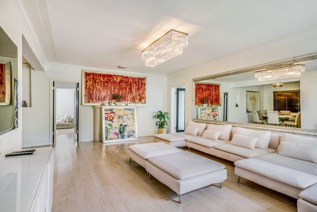 Venetian Island Magnifique Vacation Rental Homes In
